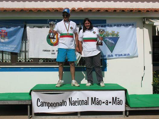 Campeão-e-Campeã-Final-de-Mão-a-mão