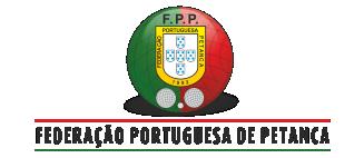 Logo_FPP5