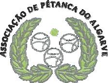 Associação de Petanca do Algarve