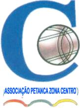 Associação de Pétanca Zona Centro