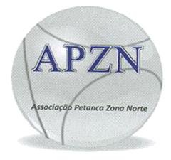 Associação de Pétanca Zona Norte